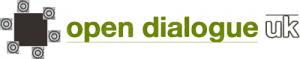 open-dialogue-uk-logo